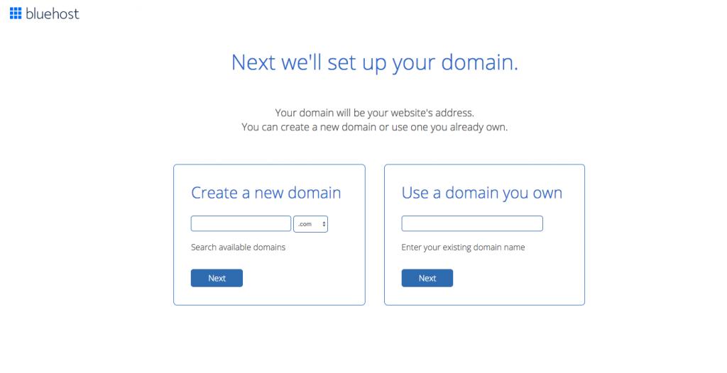 3-Set-up-domain